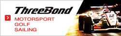 ThreeBond Supports Sport